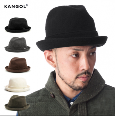 Kangol_6371BC_MI