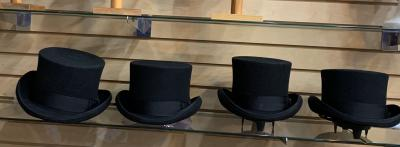 Coachman_Top_Hat_MI
