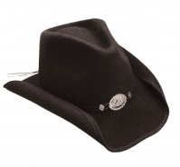 Stetson_Hollywood_Hat.png