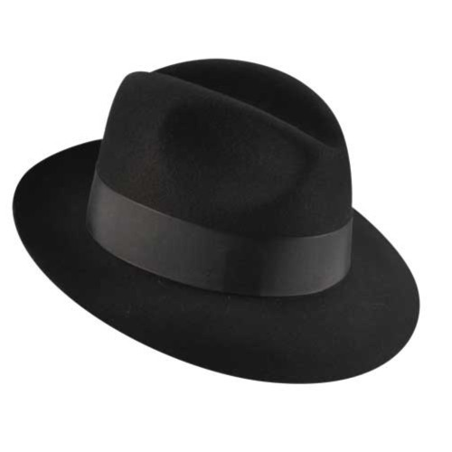 Bailey-Fedora-3814-Side