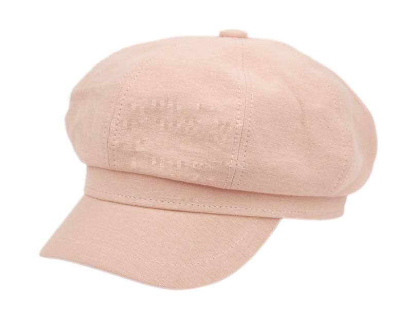 EPOCH-CB4132-Pink