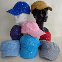 Glitter_Ballcap.JPG