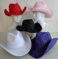 Glitter_Cowboy.JPG