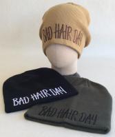 HAT_15009