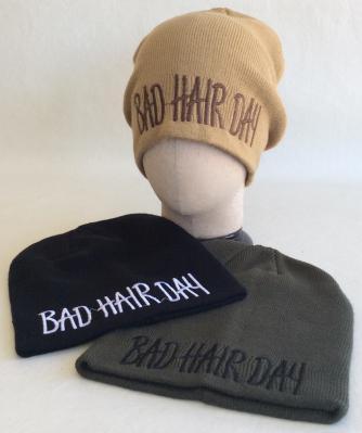 HAT_15009_MI