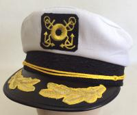 Captain_Hat