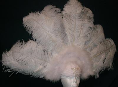 Feather_Fan_White_MI.jpg