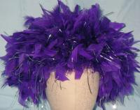 Feather_Wig_Purple.jpg
