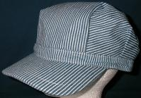 Railroad_Cap.jpg