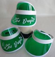 Las_Vegas_Visor.jpg
